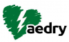 aedry-logo 2.png