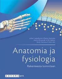 anatomia-ja-fysiologia.jpg