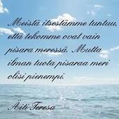 Marjo Turusta
