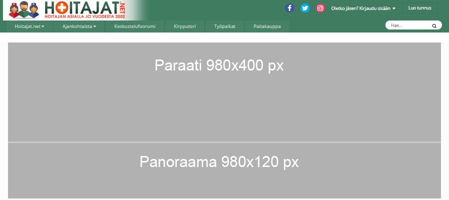 0_bannerit.png?_cb=1536231567