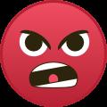 Vihainen
